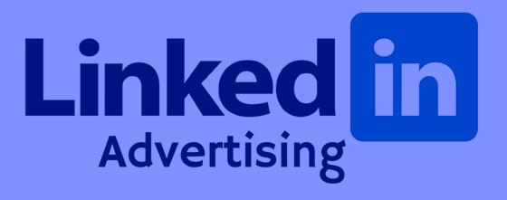Linkedin Advertising - Rush Ventures
