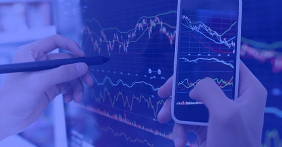 Data Analysis and Testing - Rush Ventures