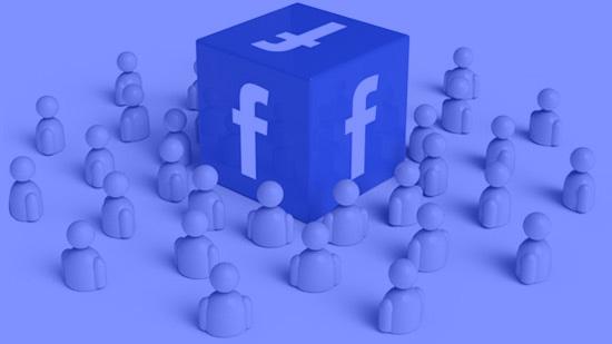 Facebook Advertising Services - RushVentures