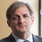 SEO testimonial for Rush Ventures by Hamilton Lawyer Sam Goldstein