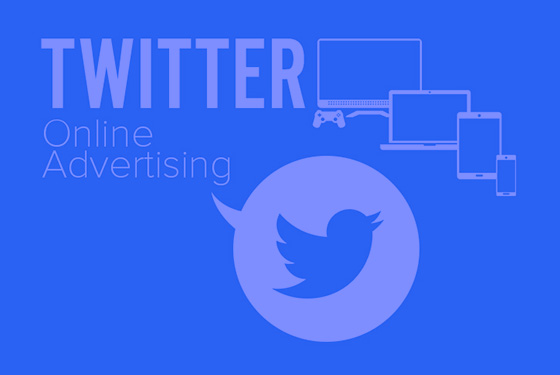 Twitter Ads - Rush Ventures