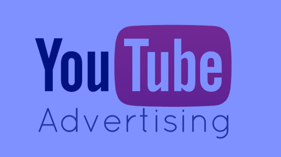 Youtube Ads Management Services - Rush Ventures